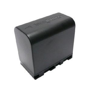 ビクター(JVC) BN-VF823 互換バッテリー|hori888