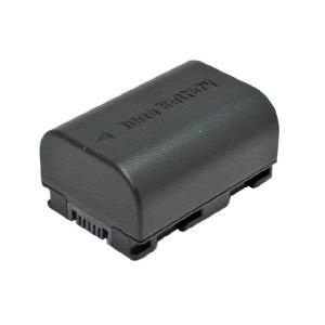 ビクター(JVC) BN-VG114 互換バッテリー