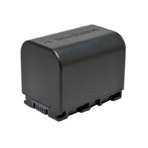 ビクター(JVC) BN-VG121 互換バッテリー|hori888