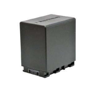 ビクター(JVC) BN-VG138 互換バッテリー|hori888