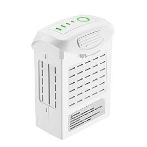出 力:3W 電 圧:15.2V 容 量:5200mAh  対応モデル:  Phantom 4  P...