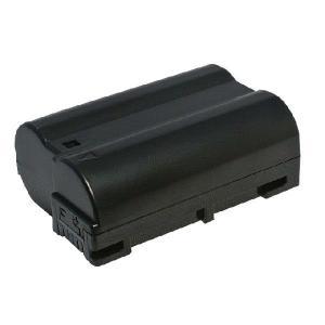 ニコン(Nikon) EN-EL15 互換バッテリー|hori888