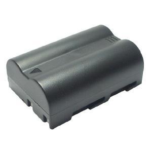 ニコン(Nikon) EN-EL3 / EN-EL3a 互換バッテリー|hori888