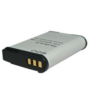 ニコン(NIKON) EN-EL23 互換バッテリー hori888