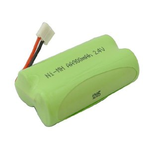 NTT コードレス子機用充電池 CT-デンチパック-078 対応互換電池 J004C|hori888
