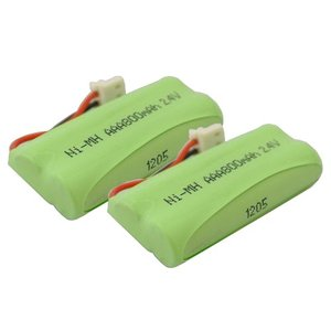 NTT コードレス子機用充電池 CT-デンチパック-086 / 087 対応互換電池 J007C|hori888