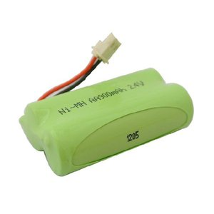 NTT コードレス子機用充電池 CT-デンチパック-074 / 080 対応互換電池 J010C|hori888
