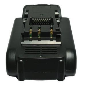 パナソニック(Panasonic) 電動工具用 リチウムイオン 互換バッテリー 14.4V 2.0Ah (EZ9L40)(EZ9L44)対応|hori888