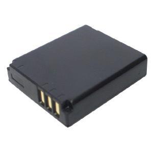 パナソニック(Panasonic) DMW-BCC12 互換バッテリー|hori888