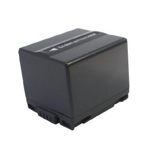 パナソニック(Panasonic) VW-VBD140 / 日立(HITACHI) DZ-BP14S互換バッテリー|hori888