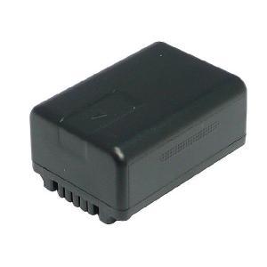 パナソニック(Panasonic) VW-VBK180-K 互換バッテリー|hori888