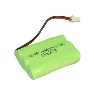 パナソニック ( Panasonic ) コードレス子機用充電池 UG-4405 対応互換電池 J011C|hori888
