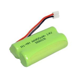 パナソニック ( Panasonic ) コードレス子機用充電池 UG-4403 対応互換電池 J014C|hori888