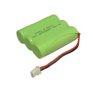 パナソニック ( Panasonic ) コードレス子機用充電池 BTA007AE/BTA018AEH 対応互換電池 J020C|hori888