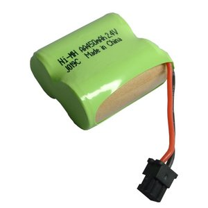 パナソニック(panasonic) 保安灯用充電池 WH9902/WH9905 互換電池 J019C