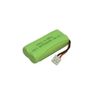 パイオニア(Pioneer) コードレス子機用充電池 (TF-BT20 対応互換電池)J021C|hori888
