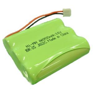 パイオニア(Pioneer) コードレス子機用充電池 (TF-BT03 対応互換電池)J022C|hori888