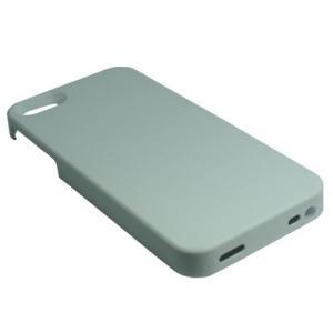 iPhone5/5S対応 Qi規格 ワイヤレス充電用ケース|hori888