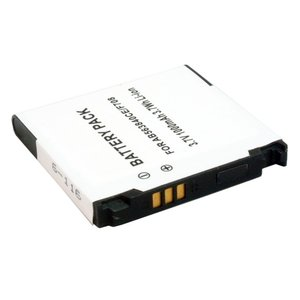 サムソン(Samsung) pixon ( m8800 ) 用互換バッテリー(AB563840CE)|hori888