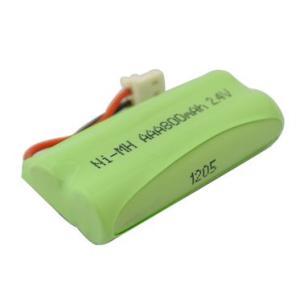シャープ ( SHARP ) コードレス子機用充電池 UBATM0030AFZZ / M-003 対応互換電池 J007C|hori888