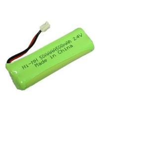 シャープ ( SHARP ) コードレス子機用充電池 M-224 対応互換電池 J016C|hori888