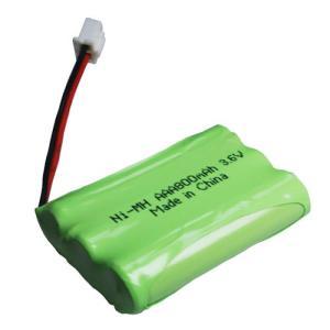 シャープ ( SHARP ) コードレスハンドコピー用充電池 UX-BTH1 対応互換電池 J018C|hori888
