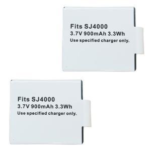 電圧:3.7V 容量:900mAh 充電:純正充電器での充電も可能。 保証:3ヶ月 機能:過電流保護...