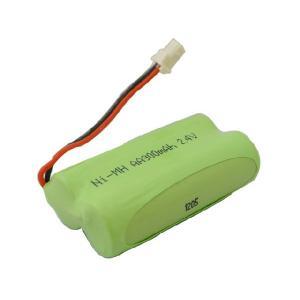 ソニー ( SONY ) コードレス子機用充電池 BP-T50 対応互換電池 J009C|hori888