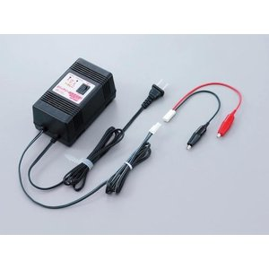 | 対応製品 YUASA YT4B-BS/GT4B-5/YTR4A-BS/YT4L-BS/YTX4L...