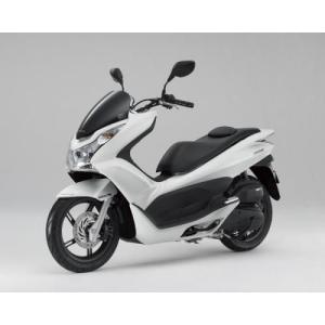 セール特価 PCX用 (PCX) 外装カウル 純正タイプ 外装11点セット 白 ホワイト JF28|horidashi