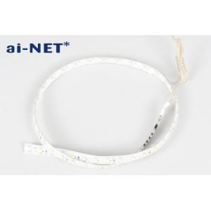 流れるLED パターン式 高輝度SMD仕様 LEDテープ 60cm ブルー 青|horidashi
