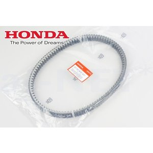 HONDA/ホンダ 純正部品 FORZA/フォルツァ/Z/X/ABS(MF10)FAZE/フェイズ(MF11) Vベルト(駆動系パーツ ドライブベルト 純正品) horidashi