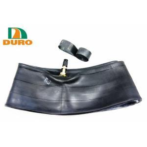 ダンロップOEM サベージLS400 フロント用 DURO デューロ 3.50/4.00-19 35...