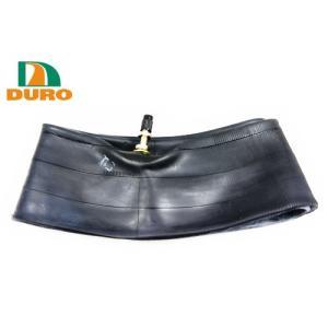 ダンロップOEM XVS400ドラッグスター フロント用 DURO デューロ 3.50/4.00-1...