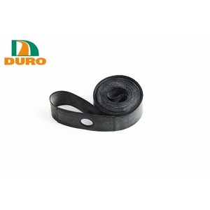 セール特価 ダンロップOEM XVS650ドラッグスター フロント用 DURO デューロ 3.50/...