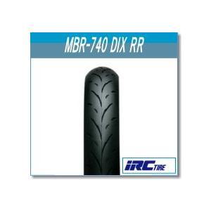 セール特価 IRC(井上ゴム) MBR740 (...の商品画像