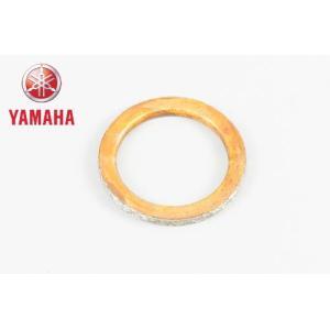 | 対応車種 YAMAHA 車種/年式/型式 FZ400/97/4YR3/4YR1 FZR400RR...