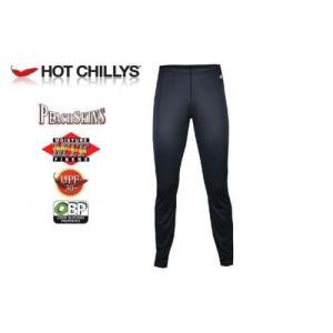 セール特価 レビューで特典 HOT CHILLYS ピーチスキン タイツ レディース ブラック HC4140 速乾・抗菌・消臭・UVカット(ホットチリーズ)|horidashi