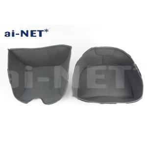 レビューで送料¥390 3ヶ月保証付 aiNET バイク リアボックス 28L用 インナーライナー インナーマット トップケース用 中敷き|horidashi