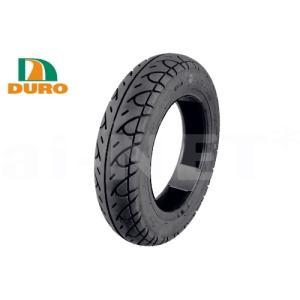セール特価 ダンロップOEM DURO デューロ :チューブレスタイヤ 3.50-10 350-10 HF263A|horidashi