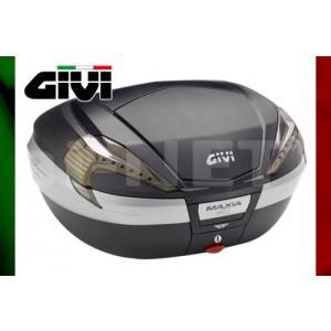 | 対応車種 GIVI 専用モノキーベース 【M3ベース M35ベース M5ベース M7ベース】対応...