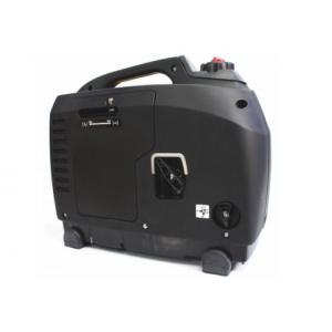 セール特価 発電機 900w 0.9kw SF-900F インバーター発電機|horidashi|02