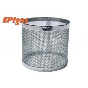 EPIgas EPIガス ランタンスペアグローブ SBランタンオート用 L-2008用 /メッシュ A-6109|horidashi