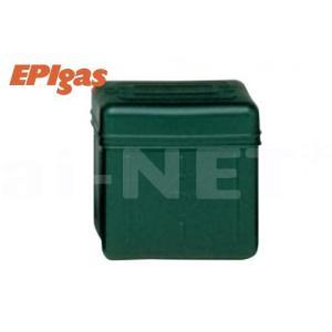 EPIgas EPIガス ストーブケース(SPLIT、BPSA、PSSA 共通) A-6203|horidashi