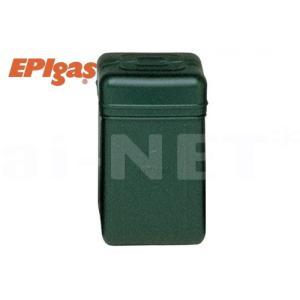 EPIgas EPIガス NEOストーブケース(MSランタン共通) A-62040|horidashi