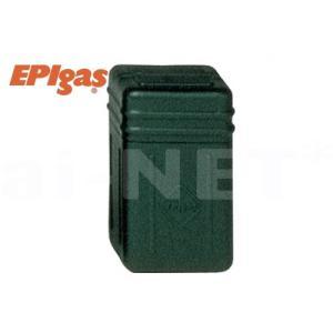 EPIgas EPIガス REVOストーブケース(QUO,CSS(A)共通) A-62080|horidashi