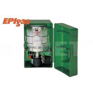 EPIgas EPIガス SBランタンオートケース A-62110|horidashi
