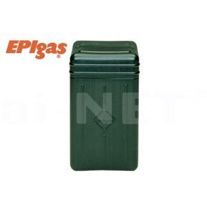 EPIgas EPIガス APSA-3ストーブケース A-62120 MSRドラゴンフライ対応|horidashi