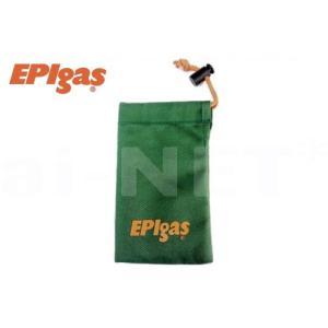 EPIgas EPIガス REVOスタッフサック REVO-3700 REVO-3500 対応 収納袋 A-6214|horidashi