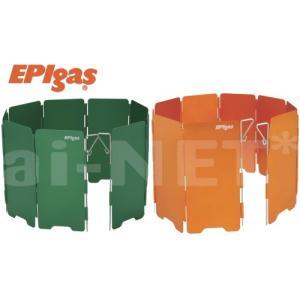 | 商品詳細 商品名:ウインドシールド ショート メーカー:EPIgas カラー/品番/JAN  グ...